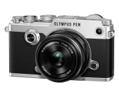 PEN‑F, Olympus, Compact System Cameras, PEN