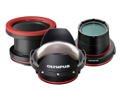 Lens Ports, Olympus, System Cameras , PEN & OM-D Accessories