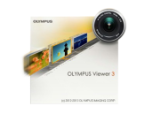 Olympus Viewer 3, Olympus, SLR Cameras Digital , Digital SLR Accessories